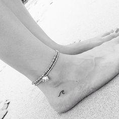 Ideas tatuajes pequeños para mujeres que tienes que tener en cuenta