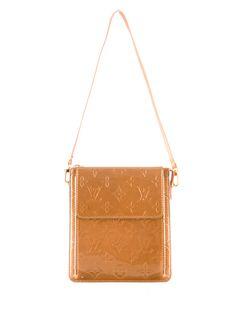 1391ca2f7f1 Louis Vuitton Mott Bag Classic Handbags