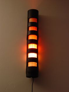 bamboo-wall-lamp-S0002_01