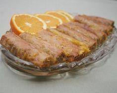 Recept - Savijača od lješnjaka i pistacija