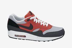 promo code e0ba9 aa195 Nike Air Max 1 Essential