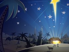 holy night - Google zoeken