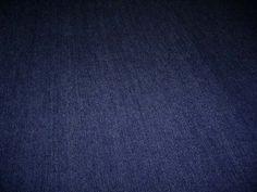Brand New Real Denim Jean Queen Size Futon Mattress Cover, Thick and Durable Dark Blue Denim. D&D Futon Furniture http://www.amazon.com/dp/B004VS4GU2/ref=cm_sw_r_pi_dp_miWhvb1VMJBRB