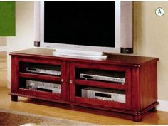 Special Offers - Coaster 700609 Contemporary TV Stand with Glass Doors Walnut Finish - In stock & Free Shipping. You can save more money! Check It (April 10 2016 at 11:14PM) >> http://sofaarmchairusa.net/coaster-700609-contemporary-tv-stand-with-glass-doors-walnut-finish/