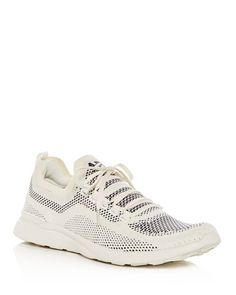 3b0af8416 APL Athletic Propulsion Labs - Women s TechLoom Breeze Knit Lace-Up Sneakers