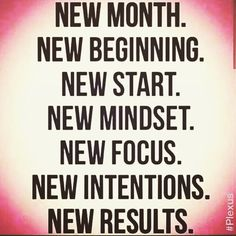I have started a Plexus challenge group. Are you ready to try a natural approach to better health and weight loss that works?! If you'd like to join us and give Plexus a 60 day risk free try please message me. Remember, we don't skip meals, we don't kill
