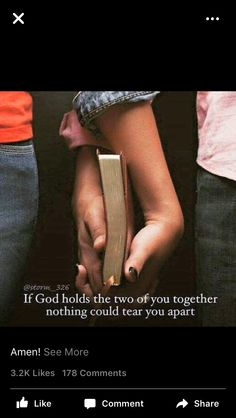 Ideas Quotes God Relationships Future Husband Words For 2019 Christian Life, Christian Quotes, Bibel Journal, Godly Relationship, Godly Marriage, Godly Dating, Marriage Goals, Dear Future Husband, Married Life