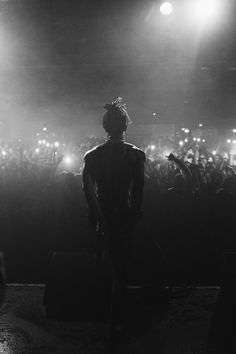 my love for you will never die. Xxxtentacion Quotes, Rapper Wallpaper Iphone, Rap Wallpaper, Love U So Much, Always Love You, Miss X, X Picture, Rapper Art, I Love You Forever