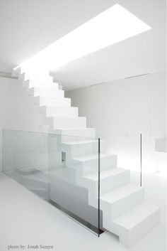 Love this one! - stairs
