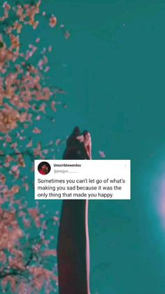Feeling Broken Quotes, Deep Thought Quotes, Quotes Deep Feelings, Deep Quotes, Inspirational Quotes For Students, Amazing Inspirational Quotes, Cute Quotes About Me, Song Lyrics Wallpaper, Music Wallpaper