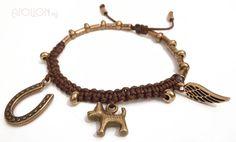 Βραχιόλι - mj57 Men's Style, Charmed, Mens Fashion, Bracelets, Jewelry, Male Style, Moda Masculina, Manish Style, Man Fashion