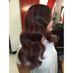 #Sexyside  Call / Viber / Text 0917-6283906  www.fredified.com www.facebook.com/fredigodfather  3rd Level The Podium Mall ADB Avenue Ortigas Center  #CelebrityHairstylist #StylistOfTheStars #CelebrityHairdresser #Ombre #Balayage #DreamHair #Achieved #Alindog #SignatureTone #BrazilianBlowout #Haircut #Haircolor #Digiperm #PneumaticPerm #HairExtensions FREDIFIED  @hairshaftsalon @hairshaftmanila @hairshaftpodium @hairshaftsalonfort @hairshaftglorietta by fredified…