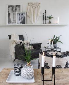 Lieblich Beistelltisch Set Latte, 2 Tlg | Wohnzimmer / Living Room | Pinterest |  Latte, Future And Interiors