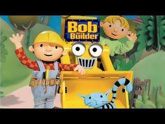 Bob the Builder | Theme song | Cover | Cartoon song | N G Sings |#Shorts