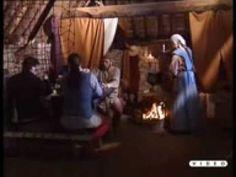 Life in Medieval Europe (excerpt)