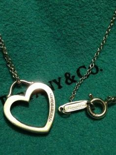 It's pretty cool (: / tiffany  OUTLET...$10! I enjoy this tiffany . Check it out!
