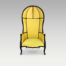 NAMIB ARMCHAIR by BRABBU | All Products Contemporary Home Furniture | BRABBU Design Forces | Find more at www.brabbu.com