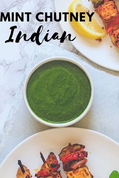 Pudina Chutney Recipe, Kulfi Recipe, North Indian Recipes, Indian Food Recipes, Vegetarian Recipes, Curry Recipes, Indian Sauces, Indian Dishes, Indian Mint Sauce
