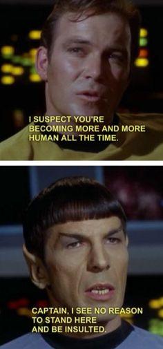 Star Trek Universe, All Star, Sci Fi, Tv Shows, Cartoons, Films, Fandoms, Humor, Stars