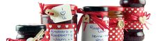 We love Heart Wraps - why not buy some from our online jam jar shop We Love Heart, Love Jar, Jam Jar, Red Hearts, Raspberry, Artisan, Wraps, Shop, Stuff To Buy