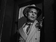 richard widmark the night and the city - Yahoo Image Search Results