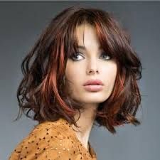 cool Hair fashion 2016, new color trends! //  #2016 #Color #Fashion #Hair #Trends