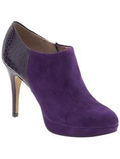 Vince Camuto Elvin   Piperlime
