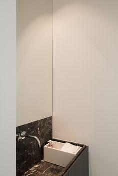 Microhouse, Bathroom Storage Solutions, Interior Styling, Interior Design, Bathroom Inspo, Home Studio, Iran, Home Projects, Monaco