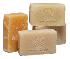 We handcraft Nature's Aid True Natural Bar Soaps with only the best natural ingredients for your skin, with a blend of oils for a rich, luxurious lather. Make Up Tricks, Naturally Beautiful, Bar Soap, Natural Skin Care, Skin Care Tips, Pillar Candles, Healthy Skin, Benefit, Natural Products