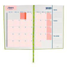 agenda diaria reloj - Búsqueda de Google Bar Chart, Daily Agenda, Autism, Google Search, Diary Book, Clock, Day Planners, Bar Graphs
