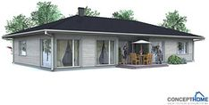 casas-economicas_001_ch31_5_house_plan.JPG