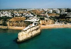 Faro - Portugal Faro Portugal, Algarve, Water, Outdoor, City, Gripe Water, Outdoors, Outdoor Games, The Great Outdoors