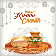 On the occasion of Karwa Chauth, we hope all your wishes for all your special someone come true. We wish you this day as a full of Festivities and Happiness for you.