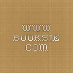 www.booksie.com