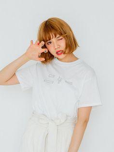 Peplum, T Shirts For Women, Fashion, Moda, Fashion Styles, Veil, Fashion Illustrations
