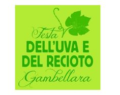 Festa dell'Uva e del Vin Recioto, Grape and Recioto Wine Festival, Sept. 25-28, 2015, in Gambellara, Via Borgolecco and Piazza Marconi, about 16 miles southwest of Vicenza; food booths open at 7 p.m.; live music and dancing start nightly at 9 p.m.; Recioto is an intensely flavored, sweet red wine made from dried grapes typical of the Veneto region.