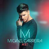 Mickael Carreira - Así