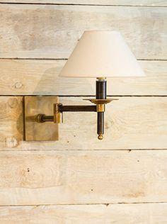 52912210 13861. Black Bedroom Furniture Sets. Home Design Ideas