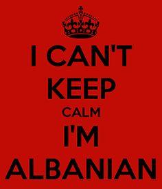 genjeshter: ana-ani-shqiptarja: Amen This is soooooooo dope! hahaha and so true :p