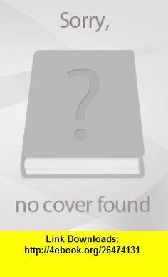 American Promise Compact 3e V1  America Firsthand 7e V1 (9780312458003) James L. Roark, Michael P. Johnson, Patricia Cline Cohen, Sarah Stage, Alan Lawson, Susan M. Hartmann, Robert D. Marcus, David Burner , ISBN-10: 0312458002  , ISBN-13: 978-0312458003 ,  , tutorials , pdf , ebook , torrent , downloads , rapidshare , filesonic , hotfile , megaupload , fileserve