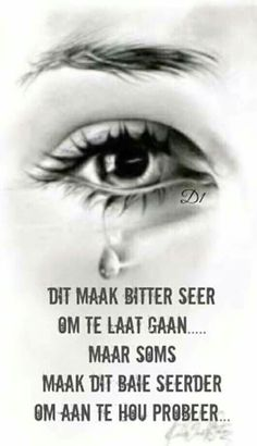 Don't cry to night on Behance I Am Angry, Photo Blue, Dont Cry, Tears Of Joy, Afrikaans, How To Increase Energy, Face Art, Crying, How To Memorize Things