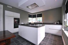 Deco keuken heerenveen friesland perfectie in maatwerk keukens