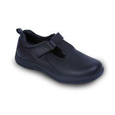 zapato niña cky