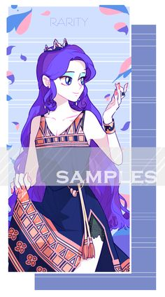 See my Rainbow cards! These is for a pan art event :D Actually, I have a secret card for a set buyer. My Little Pony Drawing, Mlp My Little Pony, My Little Pony Friendship, Rarity Human, Mlp Rarity, My Little Pony Characters, My Little Pony Pictures, Little Poni, Anime Outfits