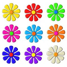 purple flower cheek art face painting pinterest clip art rh pinterest com  face painting clipart png