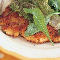 https://barefootcontessa.com/recipes/parmesan-chicken