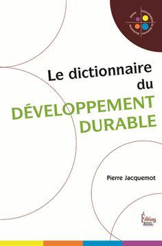 BU Droit Economie Gestion - RDC  336.22 (038) JAC Ebooks, Coding, Chart, Map, Bertrand, Socialism, Budget, Political Science, Stone