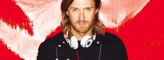 David Guetta Live in Athens|24-12-2015 ~ ANYWAY RADIO