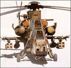 Attack Helicopter, Military Helicopter, Military Aircraft, Drones, South African Air Force, Military Drawings, Army Vehicles, Military Weapons, Armed Forces