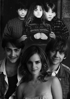 harry potter cast then and now Daniel Radcliffe Harry Potter, Harry James Potter, Harry Potter Tumblr, Harry Potter Hermione, Harry Potter World, Harry Potter Artwork, Mundo Harry Potter, Always Harry Potter, Harry Potter Pictures